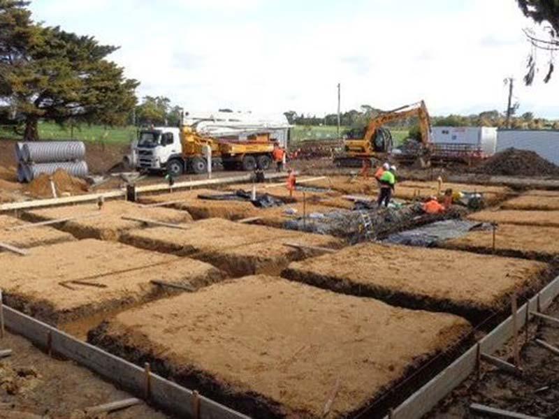 01-land-engineering-maintenance-construction-armstrong-creek