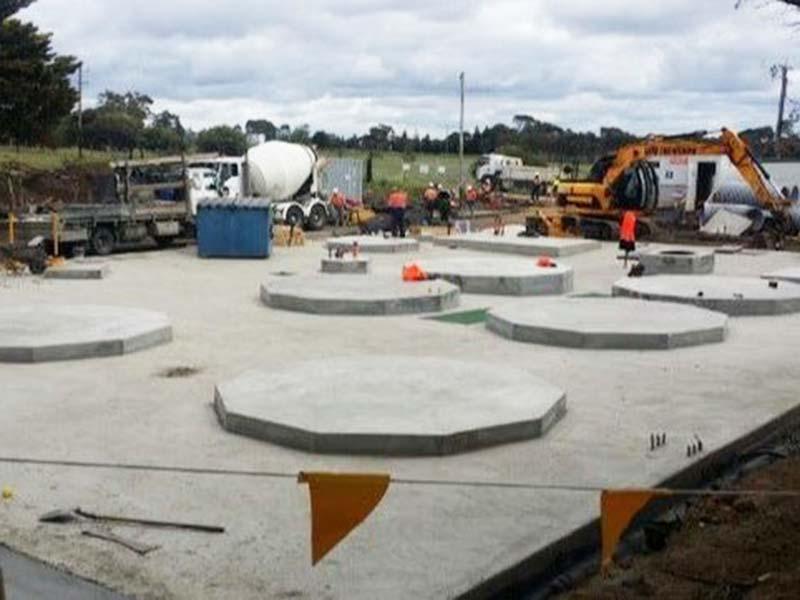 02-land-engineering-maintenance-construction-armstrong-creek