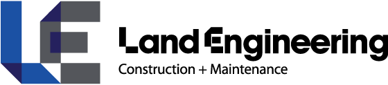 logo_land-engineering-construction-maintenance